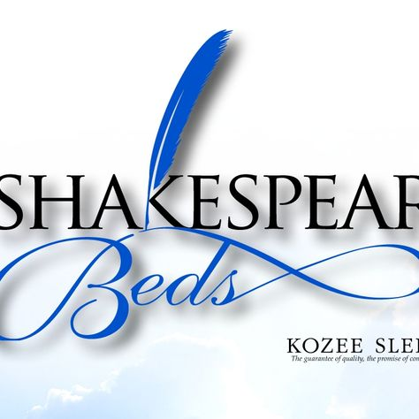 Shakespeare Mattress