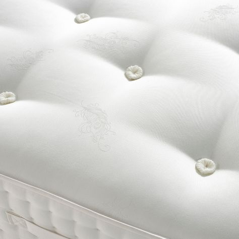 Myers Natural 1600 Mattress