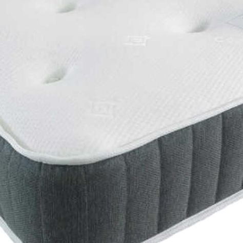 Shakespeare Memory Flex Mattress
