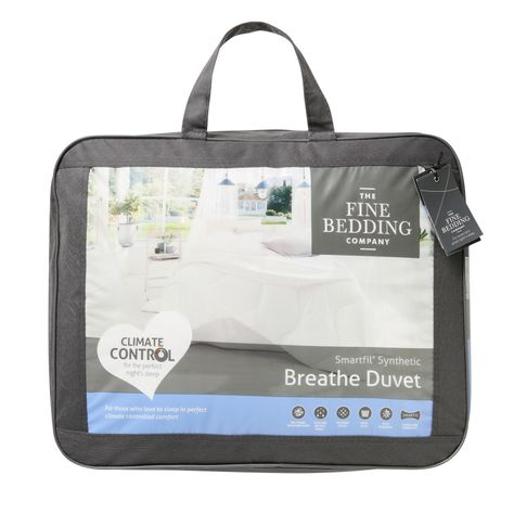 Bed E Buys Fine Bedding Company Breathe Duvet