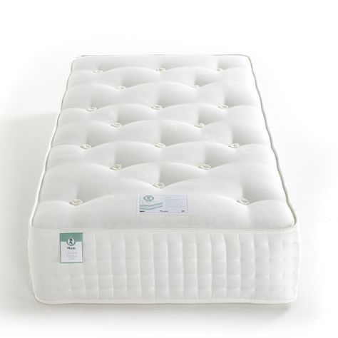Myers Natural 1800 Mattress