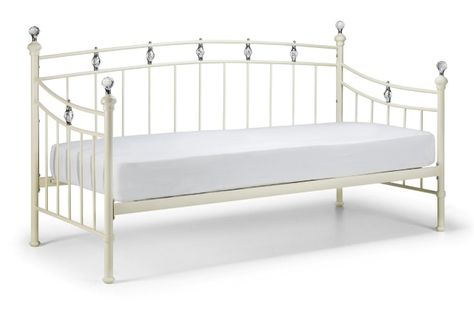 Sophie Daybed Only Plain