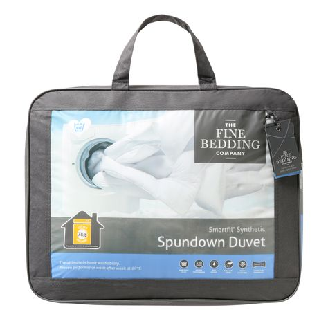 Bed E Buys Fine Bedding Company Spundown Duvet